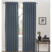 Chinese style window curtain children's room cheap velvet curtains