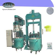 oko tyre sealant planetary mixer machine