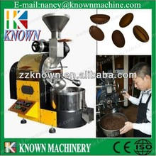 commercial home use coffee bean roaster for sale