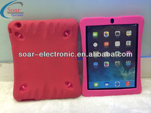 Carrying Protective Case for iPad Air with Shoulder Strap