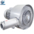 aquaculture air blower  3000w/380v Double impeller Vortex fan 3kw small air blower warm air blower
