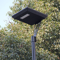 Samsung LED prices of solar street lights