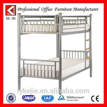 how to paint a metal bed frame metal bed modern metal modern bed frame