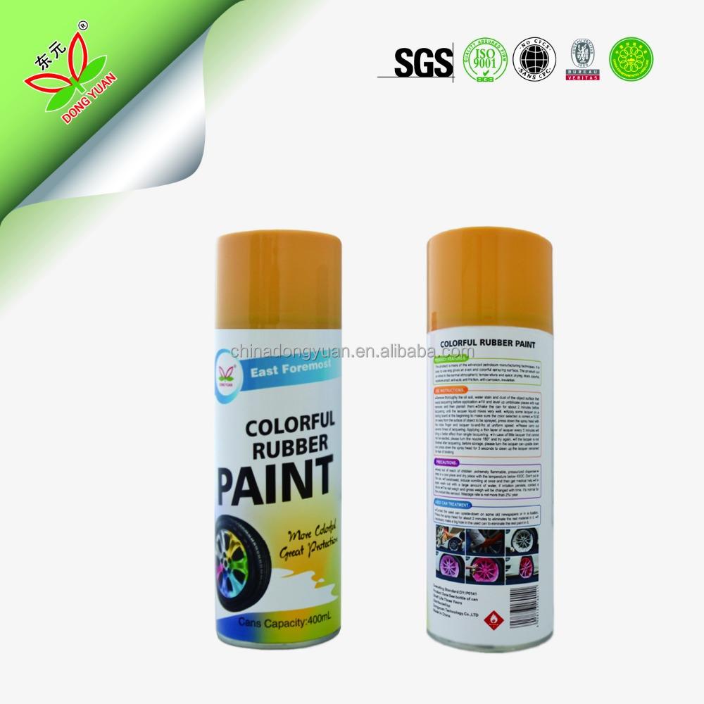 Super Metallic Spray Paint Buy Metallic Spray Paint Auto Spray Paint Aerosol Spray Paint