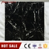 /product-detail/china-wholesale-merchandise-good-prices-60-60-white-marble-black-veins-tile-60567951160.html