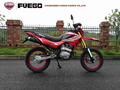 2017 MH200GY-8D 200CC MOTORCYCLES,zongshen engine 200cc motorbike