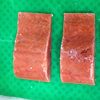High Quality Fresh Frozen Pink Salmon Portion