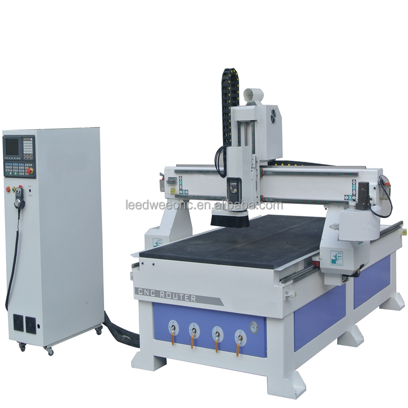 3D ATC cnc router sale in bangladesh