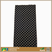 Assorted Seamless Polka Dot Print Outdoor Sports Bandana Head Magic Scarf Wrap