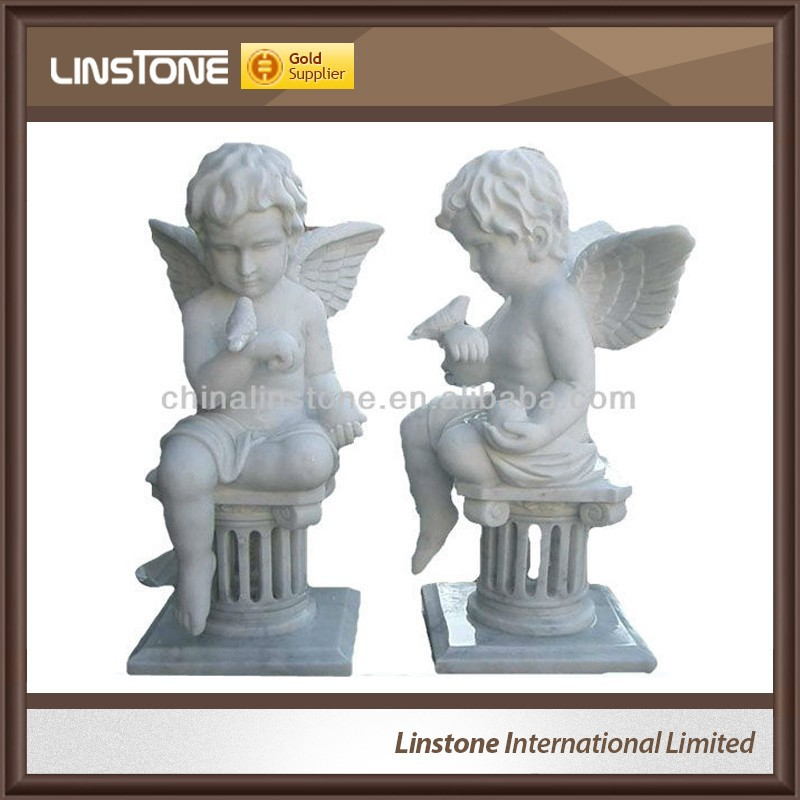 Garden Child Statue, Garden Child Statue Suppliers And Manufacturers At  Alibaba.com