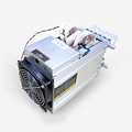 Silent Antminer S9 Hydro 18TH/s water Cooling bitcoin miner for BTC BCH