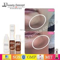 Beauty Concept Anti-Aging Stem Cell Face Instant Lift Ageless Serum