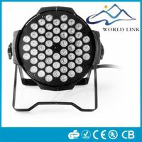 Hot Selling LED 30W LOGO Light