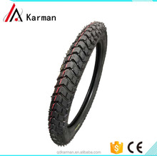 Tubeless Motorcycle Scooter Tyre Tires 130/90-10 , 130 90 16