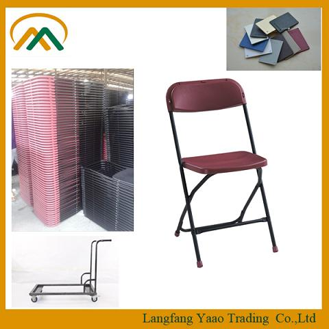 product Factory Direct plastic chair stackable nilkamal plastic chairs KP-C1028