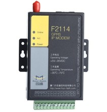 m2m sim card wireless gps gprs gsm rs232 3g modem with TCP/IP