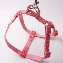 Professional truelove pet dog harness for dog wholesales product