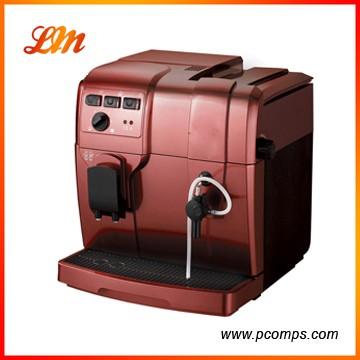 How To Use German Coffee Maker : German Style Coffee Machine Roaster Machine Aluminum ...