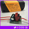 Economical Model CE and RoHS Approved LED Driver 12V 1A