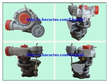 Good choice!!!K03 turbocharger 53039880029 058145703J/N for AudiA4 A6 VW Passat B5 1,8T,Gasoline--water cool