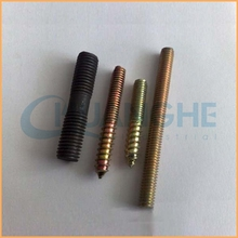 Good pirce carbide threaded rod