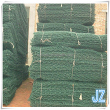 animal fence/bird cage/hexagonal wire mesh China supplier