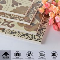 Fashional Direct Price Ceramic Tiles Factories In China Hand Made Tiles