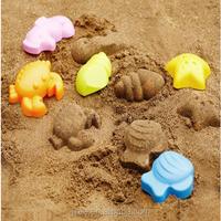 Beach toy for children