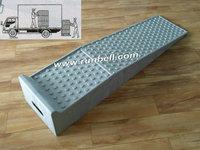 Plastic Wheel Riser for Truck
