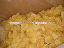 dried sweet potato flake