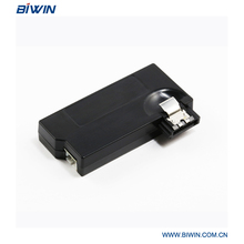 Potable POS machine SATA DOM 4gb coming from BIWIN