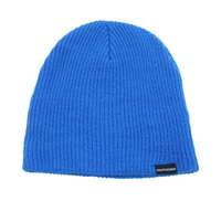 Fashional winter beanie hat