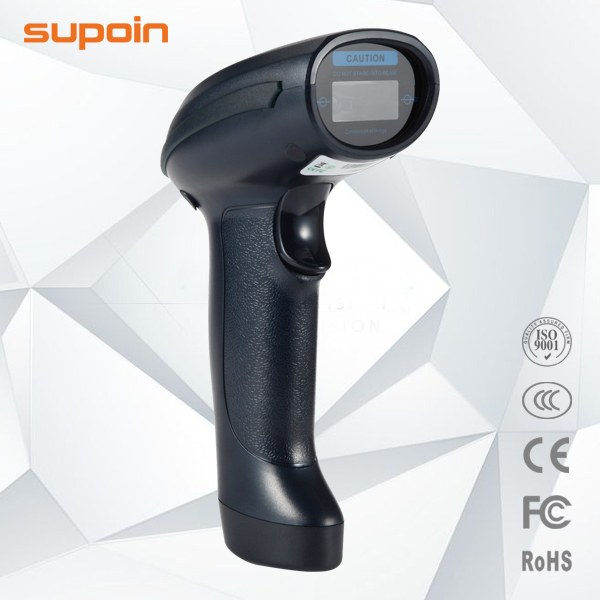 High-performance Cheapest 2d barcode scanner/ 2d bar code scanner/ 2d code reader