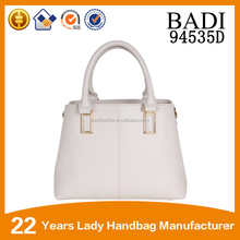 Leather handbags on sale new designer bag classical tote bag famous brand bags