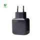 Charging Station 5V 2.1A Dual USB Wall Plug Charger