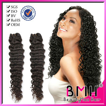 100% unprocessed wholesale virgin indian hair vendor