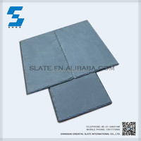 Newest design top quality floor tiles for sale in shanghai