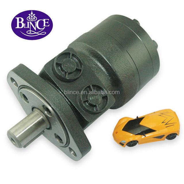 eaton s series hydraulics hydraulic motor