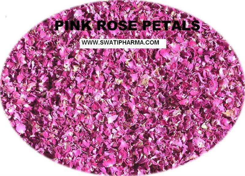 P tales de roses rosacentifolia gulkand rose p tales jam fleurs s ch es id de produit - Petales de roses sechees ...
