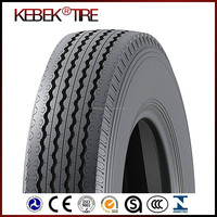 kebek haida PCR TYRE 185R14C 195R14C 195R15C for commercial vans and light trucks