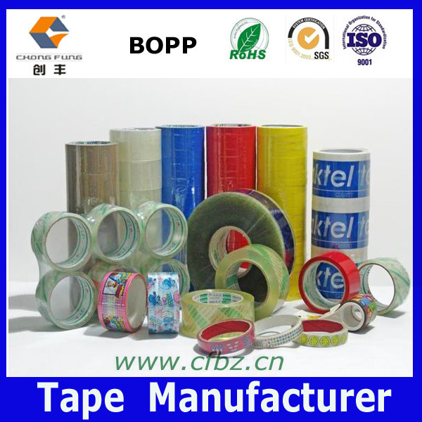 Buy China Directly First Hand Price Pressure Sensitive Adhesive Stationery Tape Distributor