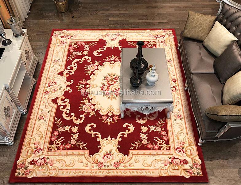 Wilton Carpet Manufacturers Specifications Vidalondon