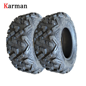 UTV wheel DOT Certification ATV tire 21*7-10