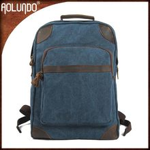 Alibaba com College 15 inches Laptop Backpack School