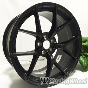 16/17/18 inch three/hilux trd car wheel germany