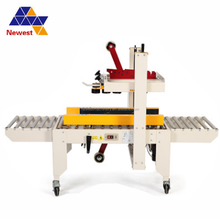 Multifunctional bopp film adhesive tape making machine/carton sealing tape coating line/Carton Box Sealer Machine