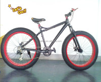 cheap wholesale adult chopper bicycles for sale