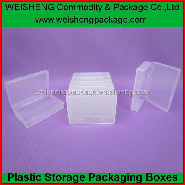 cotton buds in plastic box cotton swabs beauty cotton ear buds boxes