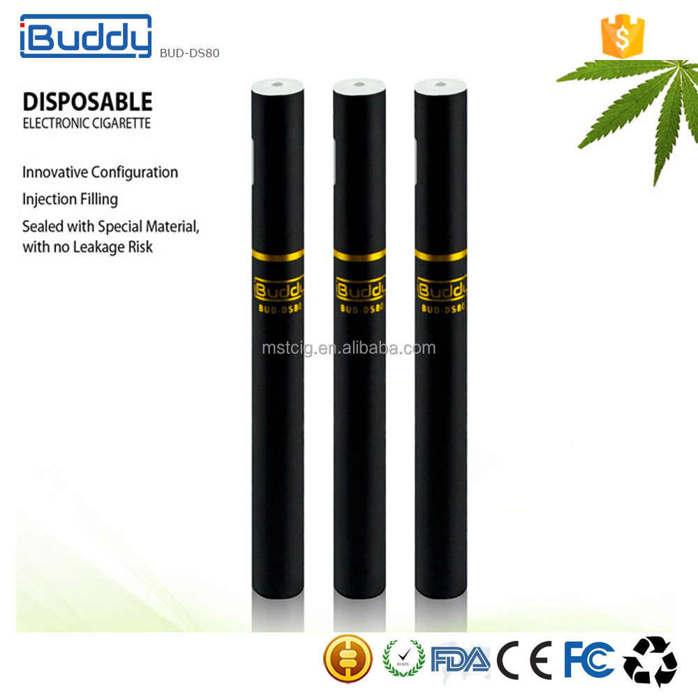 wholesale alibaba vaporizer pen, hot electronic cigarette retailers