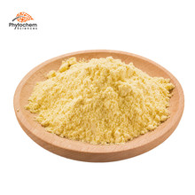 wholesale price nutritious instant ginger root tea organic dried ginger powder